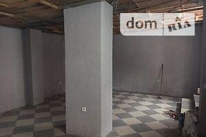 Продаж приміщення вільного призначення, Чернівці, р‑н.Центр, Старобельськавулиця