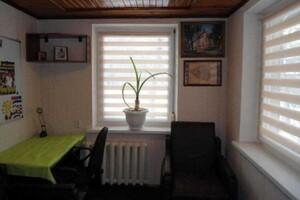 Продажа квартиры, Полтава, р‑н.пл. Зыгина, Зыгинаулица, дом 32