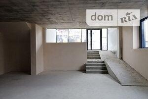 Сдается в аренду помещения свободного назначения 282 кв. м в 4-этажном здании