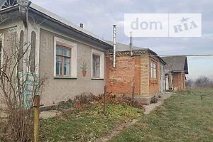 Продается одноэтажный дом 67 кв. м с баней/сауной