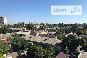 Продажа квартиры, Одесса, р‑н.Молдаванка, Запорожскаяулица