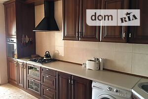 Продаж квартири, Хмельницький, р‑н.Південно-Західний, Львівськешосе