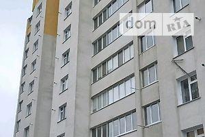 Продаж квартири, Хмельницький, р‑н.Виставка, проспект, буд. 63