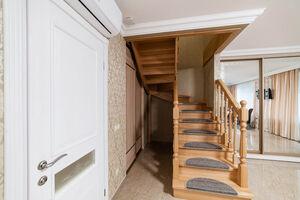 Продается дом на 2 этажа 88 кв. м с участком