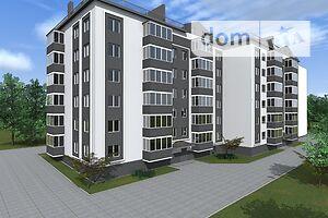 Продається 2-кімнатна квартира 67 кв. м у Василькові