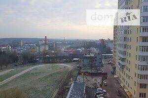 Продажа квартиры, Хмельницкий, р‑н.Выставка, Мирапроспект