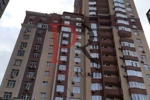 Продаж квартири, Київ, р‑н.Голосіївський, ст.м.Вокзальна, Жилянськавулиця