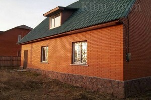 Продажа дома, Киевская, Переяслав-Хмельницкий, c.Жовтневое, Центральна