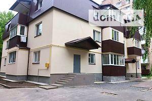 Продаж квартири, Тернопіль, р‑н.Новий світ, Бродівськавулиця