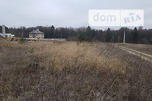 Продаж землі сільськогосподарського призначення, Хмельницький, р‑н.Дендропарковий