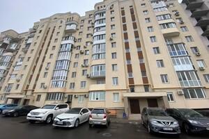 Продается 3-комнатная квартира 74 кв. м в Николаеве