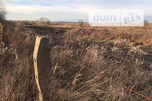 Продажа земли сельскохозяйственного назначения, Львовская, Яворов, c.Домажир