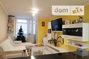 Продажа квартиры, Тернополь, р‑н.Бам, Злукипроспект