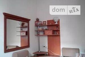 Продажа квартиры, Одесса, р‑н.Центр, Софиевская(Короленко)улица, дом 7а