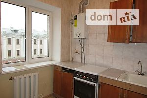 Продажа квартиры, Винница, р‑н.Центр, Соборнаяулица