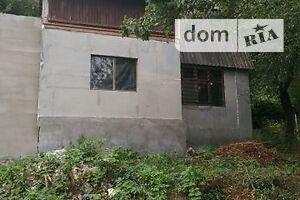 Продажа дома, Полтава, р‑н.Левада, Лодочныйпереулок, дом 8
