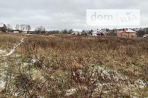 Продаж ділянки під житлову забудову, Тернопіль, р‑н.Смиківці, Набережнавулиця