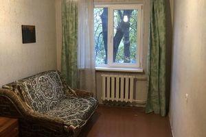 Продаж квартири, Одеса, р‑н.Малиновський, ГенералаПетровавулиця, буд. 0