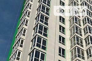 Продажа квартиры, Одесса, р‑н.Таирова, АкадемікаВільямсавулиця