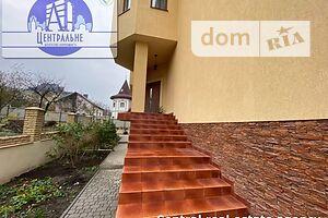 Продаж частини будинку, Чернівці, р‑н.Роша, Курильськавулиця