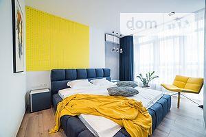 Здається в оренду 4-кімнатна квартира 115 кв. м у Києві