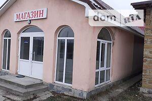 Продажа помещения свободного назначения, Житомир, р‑н.Ивановка, Інтернатна