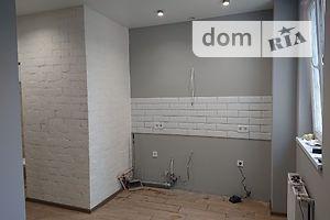 Продается 1-комнатная квартира 14 кв. м в Одессе