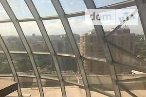 Продажа квартиры, Одесса, р‑н.Приморский, ГагаринскоеПлато, дом 5-А