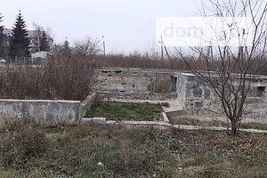 Продажа участка под жилую застройку, Житомир, р‑н.Ивановка, Інтернатна