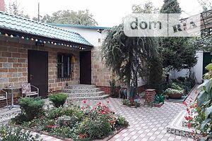 Продажа дома, Одесса, р‑н.Большой Фонтан, Тимирязеваулица