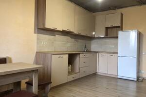 Продается 1-комнатная квартира 50.5 кв. м в Одессе
