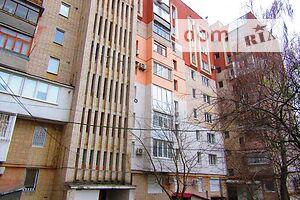 Продаж квартири, Вінниця, р‑н.Центр, Пироговавулиця, буд. 3а