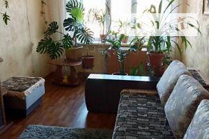 Продажа квартиры, Полтава, р‑н.Центр, Зыгинаулица, дом 32