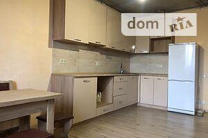 Продаж квартири, Одеса, р‑н.Містечко Котовського, Шкільнавулиця