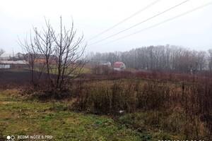 Продаж ділянки під житлову забудову, Хмельницький, р‑н.Південно-Західний, Різдвянавулиця
