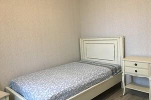 Продажа квартиры, Одесса, р‑н.Киевский, Жемчужная(Зеленая)улица, дом 9