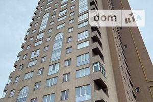 Продажа квартиры, Днепр, р‑н.Чечеловский, Рабочаяулица, дом 166д