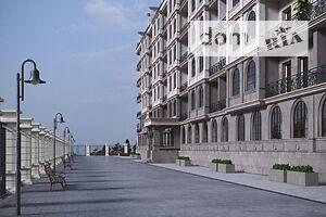 Продается 1-комнатная квартира 65 кв. м в Одессе