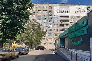 Недвижимость в Кропивницком