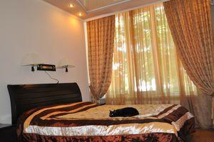 Продається 3-кімнатна квартира 126 кв. м у Одесі