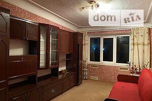 Продажа квартиры, Хмельницкий, р‑н.Загот Зерно, ЧерноволаВячеславаулица, дом 112