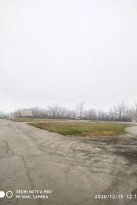 Продажа земли коммерческого назначения, Тернополь, р‑н.Смиковци
