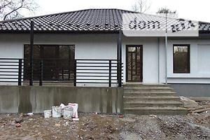 Продажа дома, Винница, р‑н.Старый город, Кутузоваулица