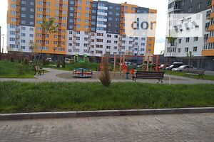 Продажа квартиры, Винница, р‑н.Замостье, Немировскоешоссе, дом 94