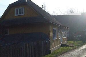 Продается одноэтажный дом  кв. м с баней/сауной