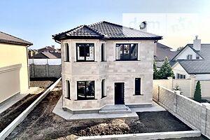 Продажа дома, Одесса, р‑н.Совиньон, Лазурнаяулица