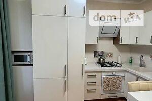 Продажа квартиры, Ужгород, р‑н.Новый, Можайскогоулица