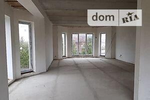 Продажа дома, Хмельницкий, р‑н.Автовокзал №1, Селекційна
