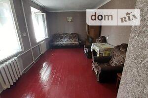 Продаж кімнати, Тернопіль, р‑н.Бам, Лозовецькавулиця