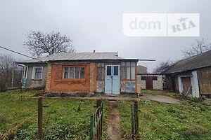Продается одноэтажный дом 67 кв. м с террасой